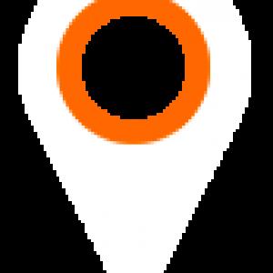 Localizador Agrofilm