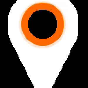 Localizador Mapa Agrofilm