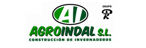 Logo Agroindal