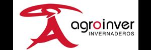 Logo Agroinver