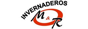 Logo Invernaderos Martos Rivas