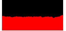 Logo Invernaderos Ortega