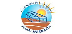 Logo Juan Herrada